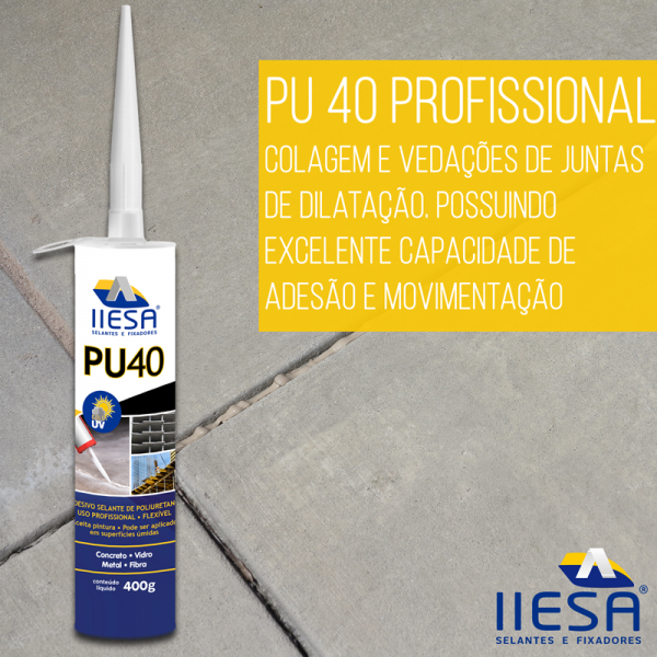 NOVO-PU-40-GOLD-UV-SITE